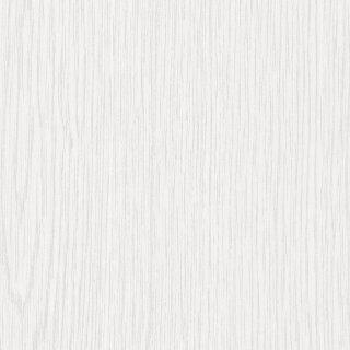 d-c-fix Holz Weiß Glanz 2m x 45cm
