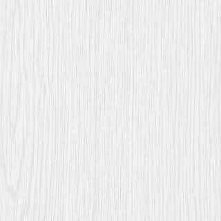 d-c-fix Holz Weiß Glanz 2m x 67,5cm