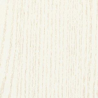 d-c-fix Perlmutt Weiß 2m x 67,5cm