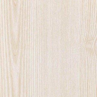 d-c-fix Esche Weiß 2m x 45cm