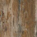 d-c-fix Rustic 15m x 90cm