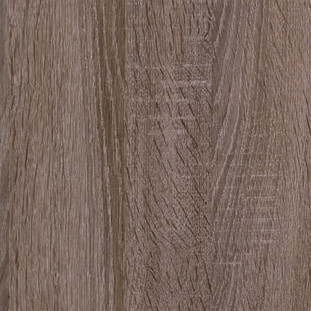 D C Fix Sonoma Eiche Truffel Holz Klebefolie 5 85