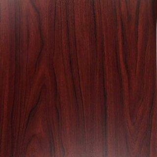 d-c-fix Mahagoni Dunkel 2m x 67,5cm