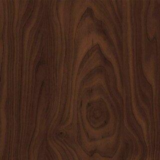 d-c-fix Apfelbirke Schokolade 2m x 67,5cm
