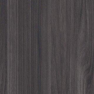 d-c-fix Sangallo Lava 2m x 67,5cm