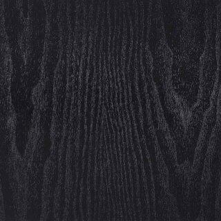 d-c-fix Holz Schwarz Glanz 2m x 67,5cm