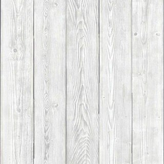 d-c-fix Shabby Wood 2m x 45cm