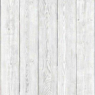 d-c-fix Shabby Wood 2m x 67,5cm