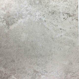 d-c-fix Avellino Stone 2m x 45cm