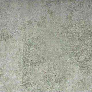 d-c-fix Concrete 2m x 45cm