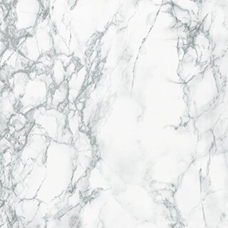 d-c-fix Marmi Grau 2m x 45cm