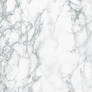 d-c-fix Marmi Grau 2m x 67,5cm
