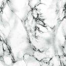 d-c-fix Marmi Weiß 2m x 45cm