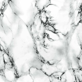 d-c-fix Marmi Weiß 2,1m x 90cm