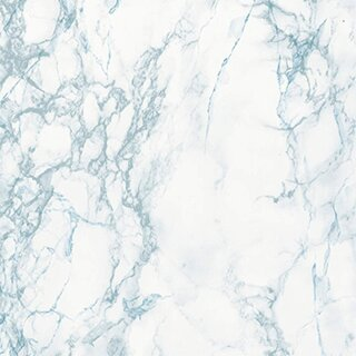 d-c-fix Cortes Bleu 2m x 67,5cm