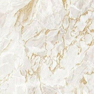 d-c-fix Cortes Grau 2m x 67,5cm