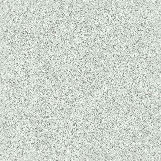 d-c-fix Sabbia Hellgrau