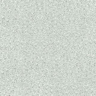 d-c-fix Sabbia Hellgrau 2m x 45cm