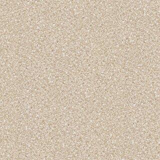 d-c-fix Sabbia Beige 2m x 45cm
