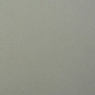 d-c-fix Velour Grau 5m x 45cm