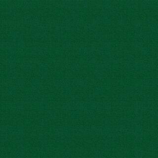 d-c-fix Velour Billardgrün 1m x 45cm