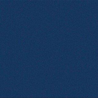 d-c-fix Velour Navy 1m x 45cm