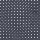 d-c-fix Stars Grey
