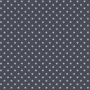 d-c-fix Stars Grey 2m x 45cm