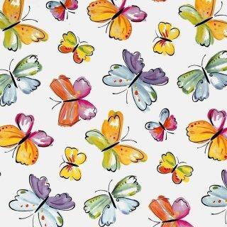 d-c-fix Papillon 2m x 45cm