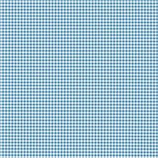 d-c-fix Vichy Blau