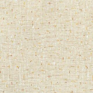 d-c-fix Textilgewebe Braun 2m x 45cm
