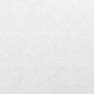 d-c-fix Lederoptik Weiß 2m x 67,5cm