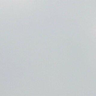 d-c-fix Transparent Opal 2m x 67,5cm