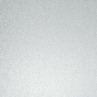 d-c-fix Transparent Milky 2m x 45cm