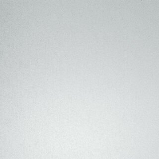 d-c-fix Transparent Milky 2m x 67,5cm