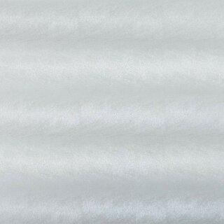 d-c-fix Transparent Sofelto 2m x 45cm