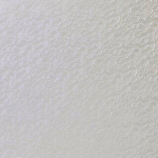 d-c-fix Transparent Snow 2m x 67,5cm