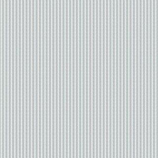d-c-fix Transparent Stripes 2m x 45cm