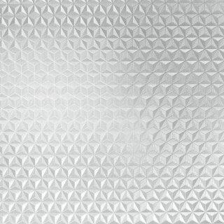 d-c-fix Transparent Steps 2m x 45cm