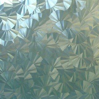 d-c-fix Transparent Eis 2m x 45cm