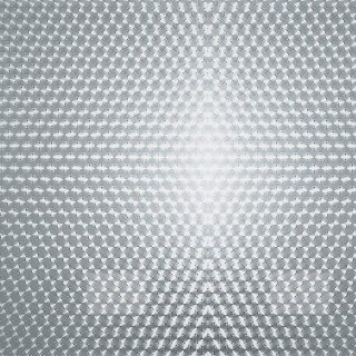 d-c-fix Transparent Circle