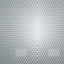 d-c-fix Transparent Circle 2m x 45cm