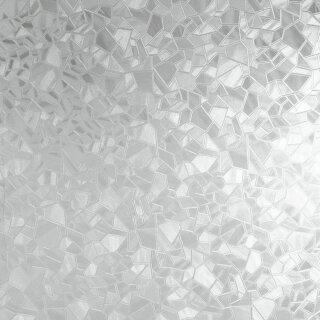 d-c-fix Transparent Splinter