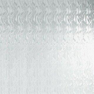 d-c-fix Transparent Smoke 2m x 67,5cm
