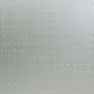 d-c-fix Transparent Hufnagel 2m x 45cm