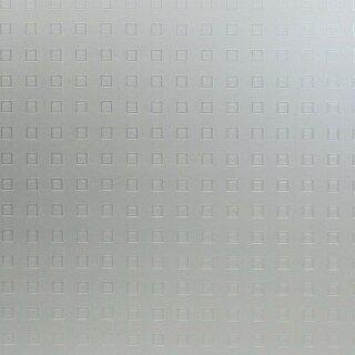 d-c-fix Transparent Hufnagel 2m x 67,5cm