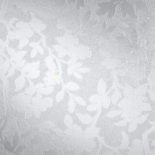 d-c-fix Transparent Spring 2m x 67,5cm