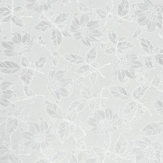 d-c-fix Transparent Damast 2m x 45cm