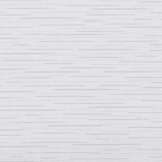 d-c-fix Transparent Lubiana 2m x 45cm