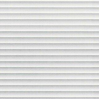 d-c-fix Transparent Jalousie Weiß 2m x 45cm